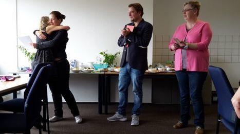 Startseite - Projektfabrik | Arte y cultura digital | Scoop.it