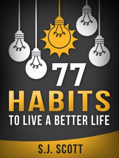 Going Through the Motions (The Secret of Successful Habit Building) - Develop Good Habits | Strategy and Leadership | Scoop.it