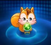 UC Browser for PC Download (UC Browser for Computer) | Technology Blogs 2013 | Scoop.it