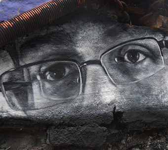 Edward Snowden, Person of the Year | Global politics | Scoop.it