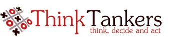ThinkTankers - Think, Decide and Act - Penser, Décider et Agir | Intelligence stratégique au Maroc | Scoop.it