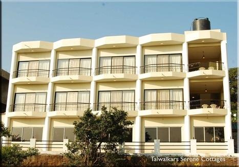 Serene Cottages Mahabaleshwar | Hotels at Puttaparthi | Scoop.it