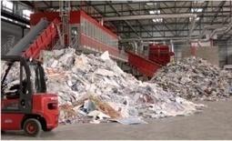 Nouvel agrément papier : seul le recyclage sera soutenu | Pâtes - Fibres | Scoop.it