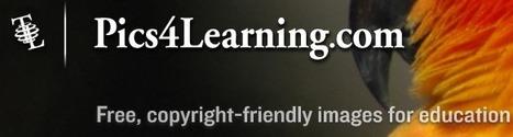 Pics4Learning - Une bibliothèque d'images gratuites pour la classe et les projets mutlimédia | E-pedagogie, apprentissages en numérique | Scoop.it