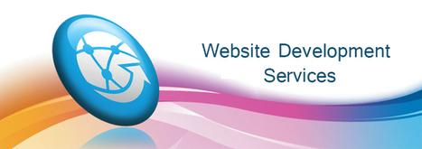 Website Development India | web designers india | Designing webmaster | Scoop.it