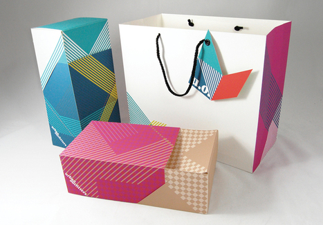Retail Packaging Adapting To Consumer Trends | TLB | CONSUMER TRENDS | Scoop.it
