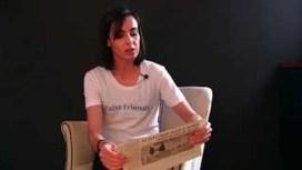 (ES) (EN) - English-Spanish False Friends Dictionary   falsefriends.eu   Glossarissimo!   Scoop.it