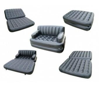 Sky Sofa cum Bed | Air Sofa cum Bed | Buy Sofa Online | Air Lounge Sofa Bed | One Sky Shop | Scoop.it