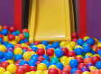 U.K. Play Center Says A Dad-Free Zone Is What Everyone Has 'Been Waiting For' | It's Show Prep for Radio | Scoop.it