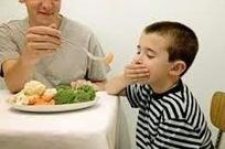 Cara Efektif Menambah Nafsu Makan Anak | kesehatan dan kecantikan | tips info kesehatan dan kecantikan | Scoop.it