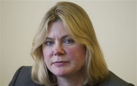 Justine Greening is right to scrutinise Britain's international aid budget. But she'd do more for the Third World if she abolished it | NGOs in Human Rights, Peace and Development | Scoop.it