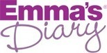 Ectopic Pregnancy Symptoms, Signs and Information | Emma's Diary | Pregnancy | Scoop.it