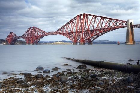 Twitter / Vinylistix: Unterwegs in Schottland: ... | Keltologie | Scoop.it