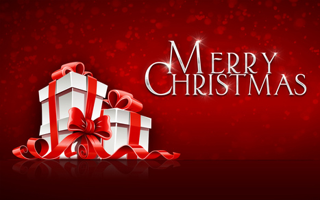 GovSource Wishes the Joyous Christmas Occasion   Online Work From Home Australia   Scoop.it