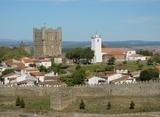 Arranca Orçamento Participativo em Bragança | eBuy | Scoop.it