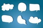 Dokumente erstellen mit sozialen Medien - Lehrer-Online | iPad Sekundarschule | Scoop.it