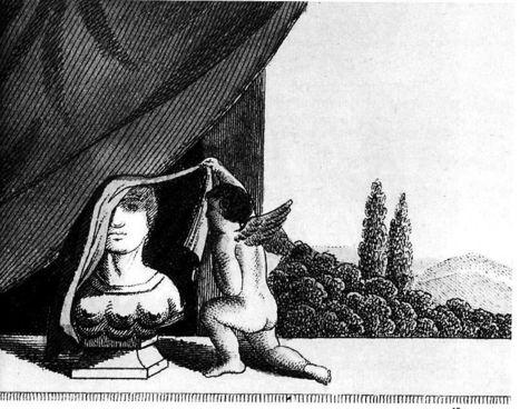 Selon Malek Chebel, rien dans le Coran n'oblige les femmes musulmanes à porter le voile - Algérie Focus | bambou148 | Scoop.it