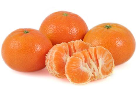 El color naranja   Cromoterapia   Scoop.it