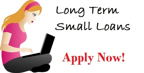 Long Term Small Loans Are Fast Way To Meet Your Urgent Needs | No Checking Account loans | Scoop.it
