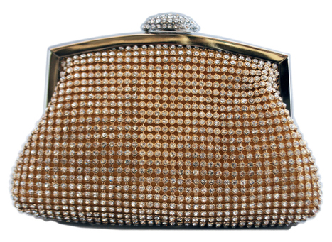 How to choose the perfect clutch bag? | Chicastic Scoops | Scoop.it