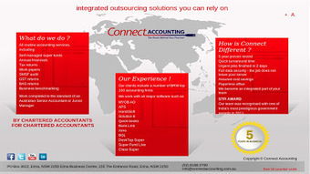 Accounting Outsourcing - Outsourcing To India | SMSF Outsourcing | Scoop.it