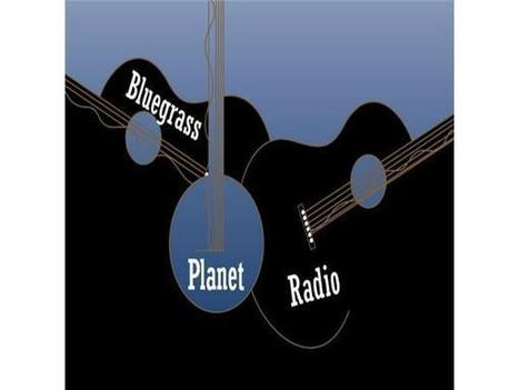 BLUEGRASS FAVORITE: LORRAINE JORDAN & CAROLINA ROAD | Acoustic Guitars and Bluegrass | Scoop.it