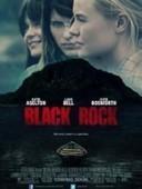 film Black Rock streaming vf | cinemavf | Scoop.it