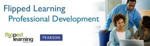 Flipped Learning Professional Development Courses   Educational Apps & Tools   Scoop.it