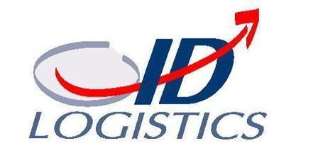 ID Logistics : un premier camion hybride en PACA | Eco transport et logistique | Scoop.it