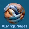 Living Bridges Planet