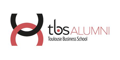 Diplomado, ¡apadrina a un estudiante! | TBS Barcelona | TBS Alumni BCN | Scoop.it