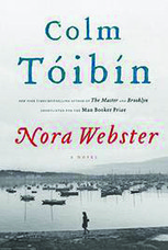 'Norah Webster': a stern, spare portrait of an Irish widow - The Seattle Times | The Irish Literary Times | Scoop.it