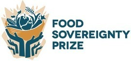 International community groups, speakers challenge #foodsovereignty status quo | A Better Food System | Scoop.it