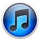 How to get your station listed on iTunes Radio | IAIB | Internet Broadcasting | Scoop.it