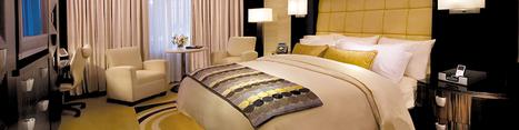 Como escolher um hotel para sua viagem | Viagens | Scoop.it