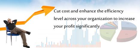 sales automation tools crm | salesintegra welcome | sales | Scoop.it