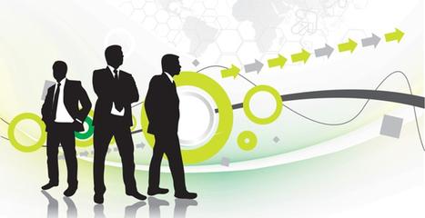 La mirada estratégica   Making #love and making personal #branding #leadership   Scoop.it