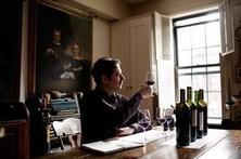 A Critic Who Favors Finesse Over Power | Vitabella Wine Daily Gossip | Scoop.it
