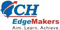 Join Personality Development Training Classes in Indore   CH-EdgeMakers   Scoop.it