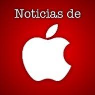 Apple vuelve a encabezar la lista de las marcas más valiosas del ...   Antonio Galvez   Scoop.it