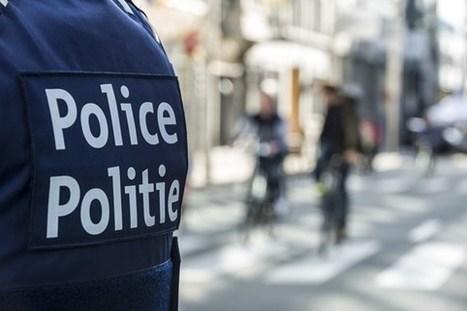 Un policier « addict » au sexe et au jeu acquitté   Belgique proxénétisme   Scoop.it