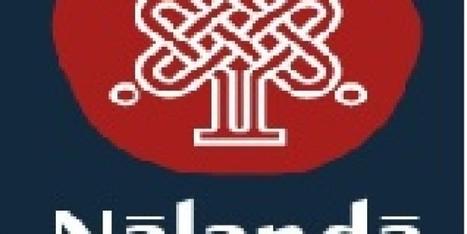 Nalanda University Recruitment 2014 Notification for Various vacancies   Aptitude Any   Aptitudeany   Scoop.it