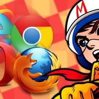 Browser Speed Tests: Chrome 19, Firefox 13, Internet Explorer 9, and Opera 12 | Folkbildning på nätet | Scoop.it