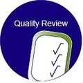 Quality eToolkit   Quality assurance of eLearning   Scoop.it