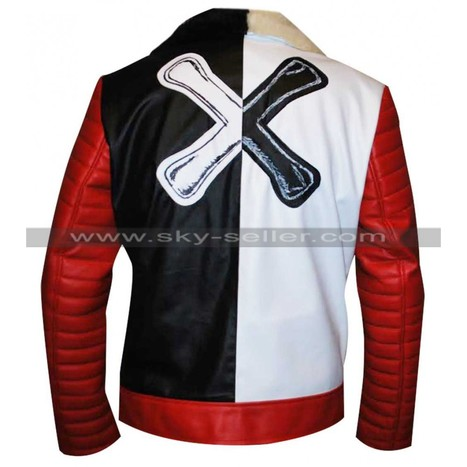 Descendants Cameron Boyce Leather Jacket   Sky-Seller : Men Leather Jackets   Scoop.it