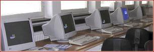 Datorer i skolan - Arbetsmiljöverket   IKT i Utbildning   Scoop.it