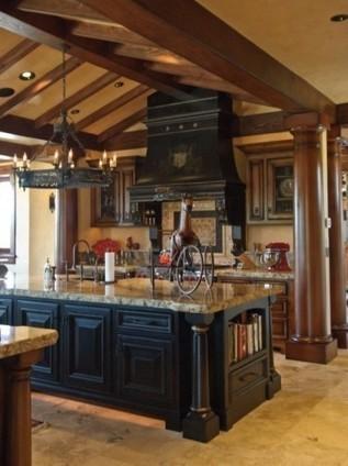 Gothic Home Design | House Design | Decor | Interior Layout | Furnitures | Home | Scoop.it