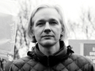 WikiLeaks releases free-to-download rival to 'The Fifth Estate' - Digital Spy | Movie Review | Scoop.it