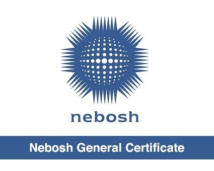 Why Health And Safety Training So Important Today | Nebosh courses | Scoop.it