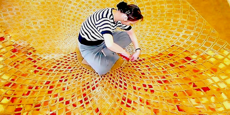 Brilliant Services by Antique Rug Cleaners to Add Life to your Rugs | Rug cleaners | Scoop.it